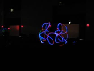 AC2007 Dance