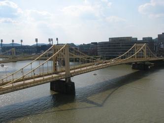 AC2007-Pittsburgh-2463