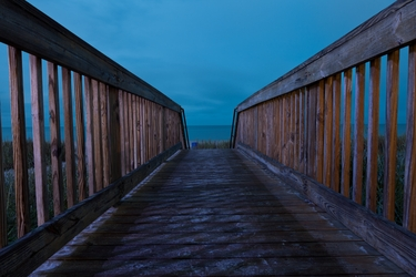 Beach-Bridge-0728