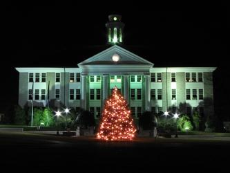 Christmas-4054