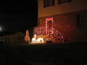 Christmas-4089
