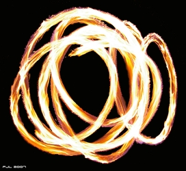 Dancing With Fire 2