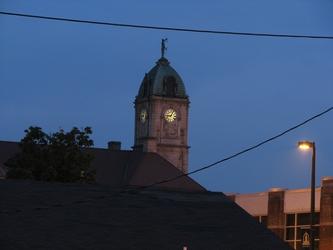 Downtown-Night-4602