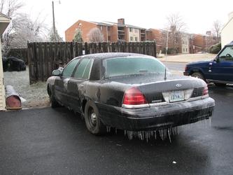 Ice2008-4093