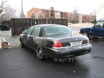 Ice2008-4094