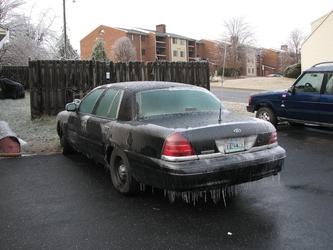 Ice2008-4095
