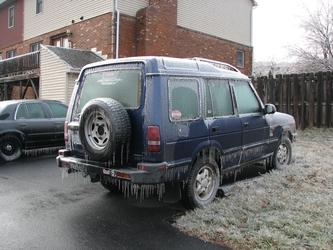 Ice2008-4096