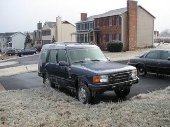 Ice2008-4097