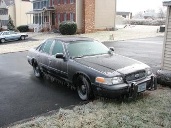 Ice2008-4098