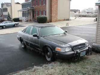 Ice2008-4099