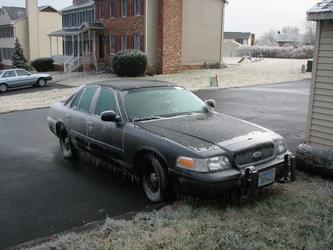 Ice2008-4100