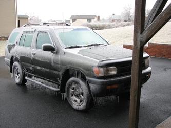 Ice2008-4106
