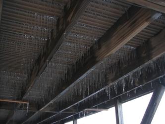 Ice2008-4110