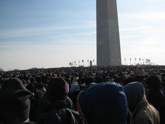 Inauguration-5571