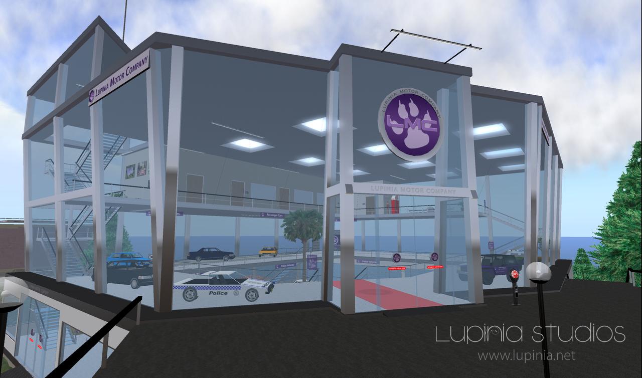 LMC HQ (5)