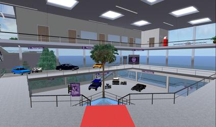 LMC HQ (6)