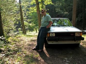 Misc-Cars-4886