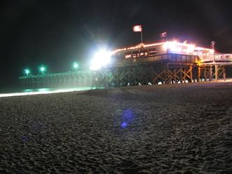 Myrtle Beach (11)