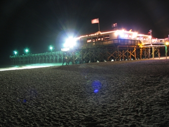Myrtle Beach (13)