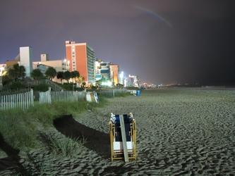 Myrtle Beach (14)