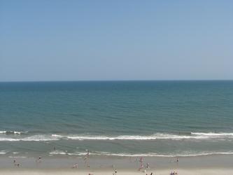 Myrtle Beach (17)
