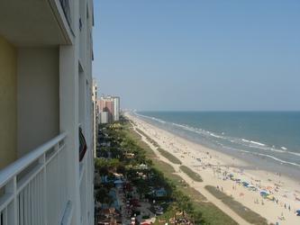 Myrtle Beach (21)
