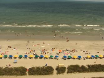 Myrtle Beach (2)