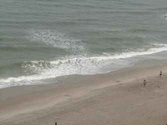 Myrtle Beach (36)
