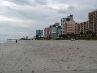 Myrtle Beach (37)
