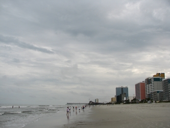 Myrtle Beach (41)