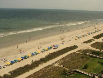 Myrtle Beach (6)