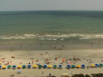 Myrtle Beach (8)