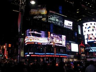 NYC-4934