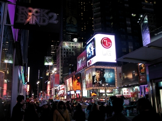 NYC-4940