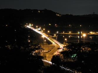 Pittsburgh-6596