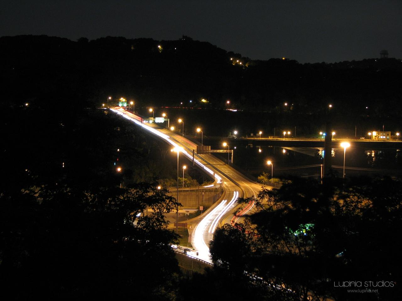 Aspinwall Bridge