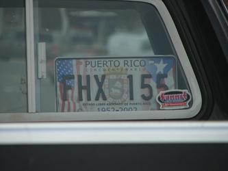 PR-FHX 155