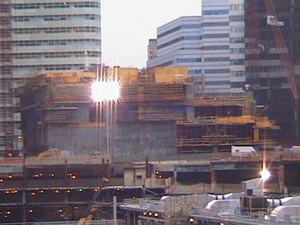7 World Trade Center