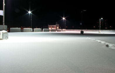 Snowmageddon2009-6864