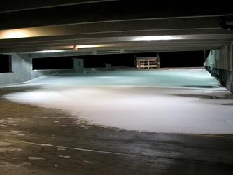 Snowmageddon2009-6875