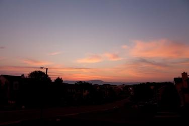 Sunrise-0083