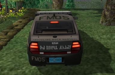 TRMS_020