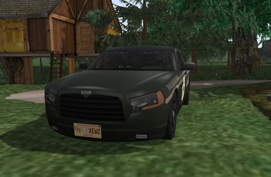TRMS_022