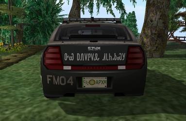 TRMS_034