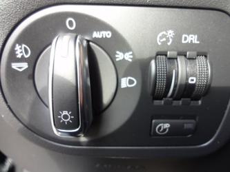 Audi TT Dealer Photo 23