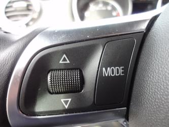 Audi TT Dealer Photo 25