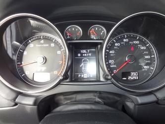 Audi TT Dealer Photo 2