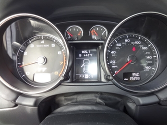 Audi TT Dealer Photo 39
