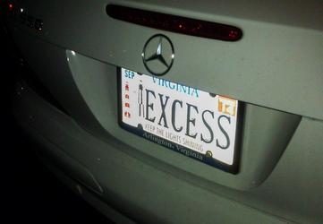 VA-EXCESS