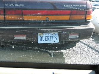 VA-QUERTUS